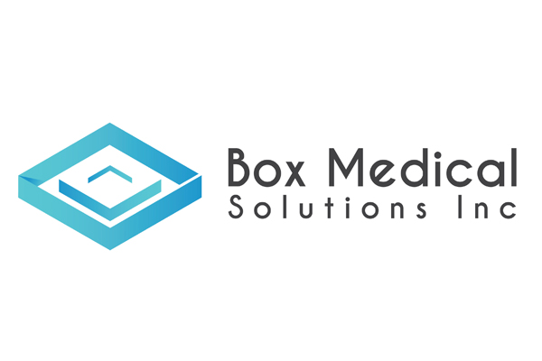 Box Medical Solutions Logo