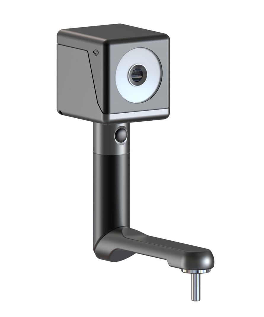 MX2 Camera Capabilities