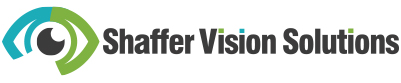Shaffer Vision Solutions | Ophthalmology & Optometry Eye Diagnostic